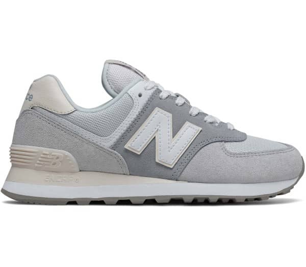 NEW BALANCE 574 Dames Sneakers - 1