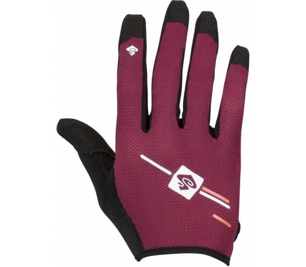 SWEET PROTECTION Hunter Light Women Cycling Gloves - 1