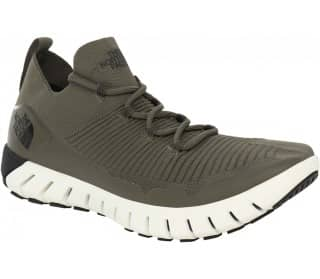 The North Face Oscilate Men Approach Shoes