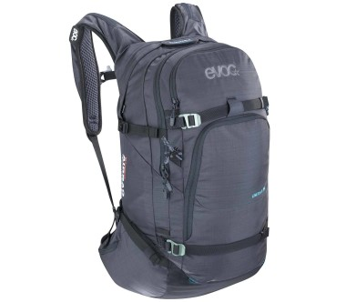 EVOC - Line R.A.S. 30l avalanche backpack (black)