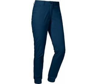 Schöffel Pants Emerald Lake Herren Hose