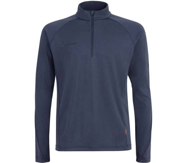 MAMMUT Aegility Men Long Sleeve - 1