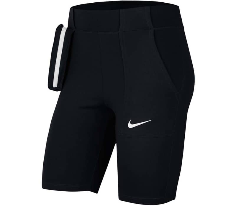 Tech Pack Dames Shorts