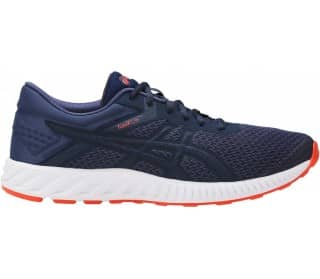 Fuzex Lyte 2 Men Running Shoes