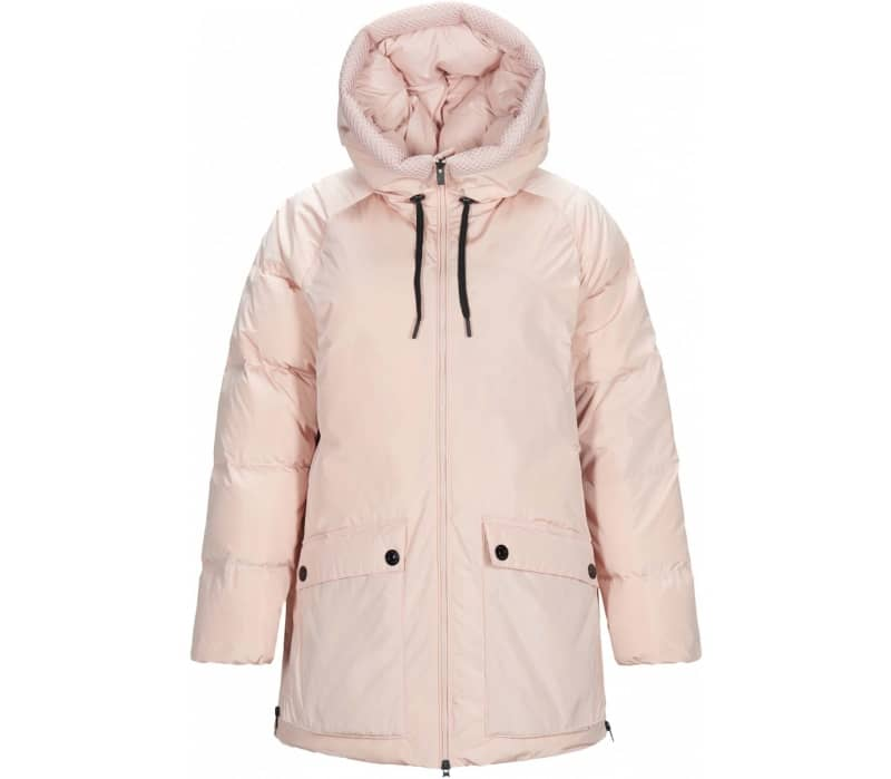 Stella Women Down Coat