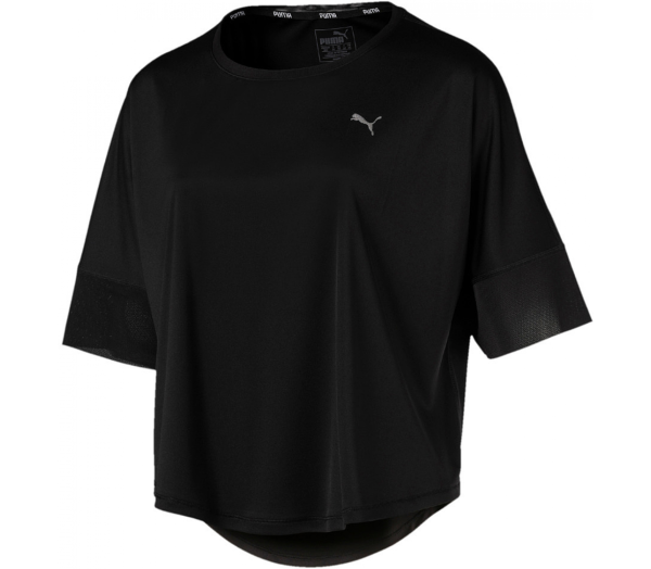 PUMA Explosive Damen Trainingsshirt - 1