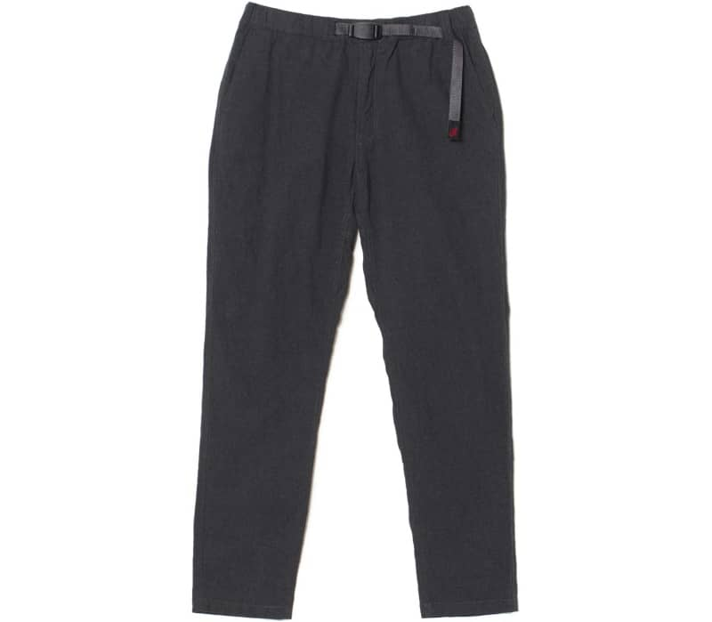 X Gramicci Stretched Twill Men Trousers