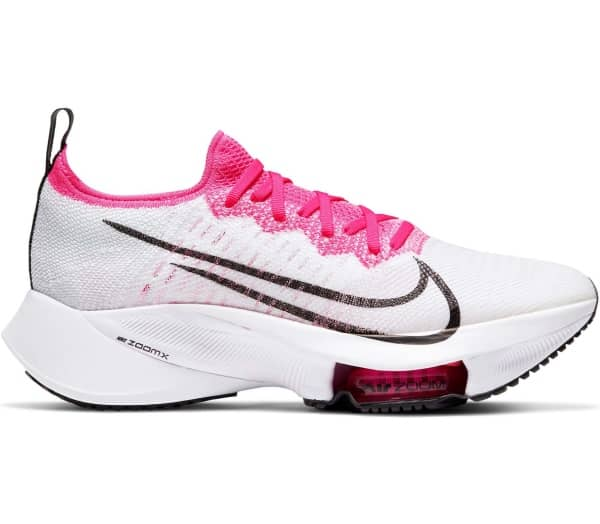 NIKE Air Zoom Tempo Next% Femmes Chaussures running  - 1