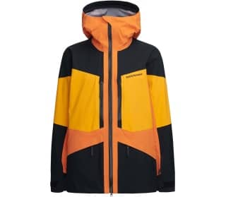 Peak Performance Gravity Hommes Veste ski
