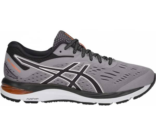 ASICS Gel-Cumulus 20 Men Running Shoes  - 1