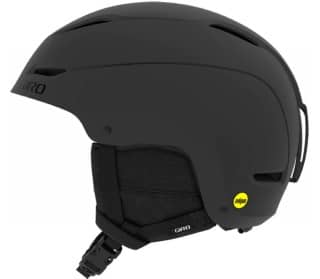 Ratio Mips Unisex Casque ski