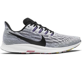 075e769400f23 Nike - Air Zoom Pegasus 36 men's running shoes (white)