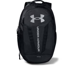 Under Armour Hustle 5.0 Rucksack