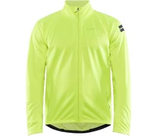 Craft CORE IDEAL Men Cycling Jacket