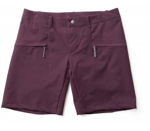 HOUDINI Daybreak Women Outdoor Shorts