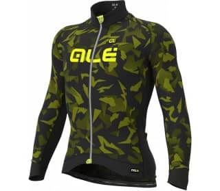 Graphics Prr Glass Men Cycling Jersey