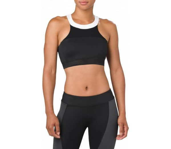 ASICS Halterneck Women Sports Bra - 1