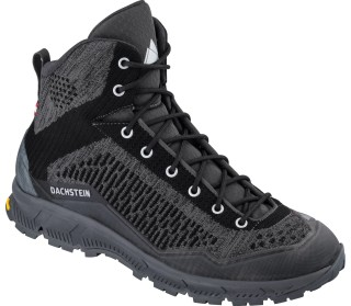 Dachstein Super Leggera GTX Men Hiking Boots