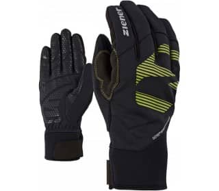 Ilko GTX Infinium Men Gloves