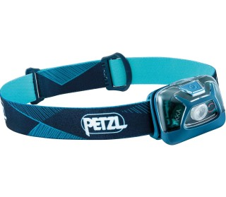 Tikka Unisex Headlamp