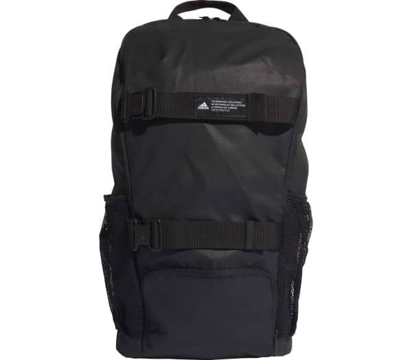 ADIDAS 4Athlts ID Men Backpack - 1