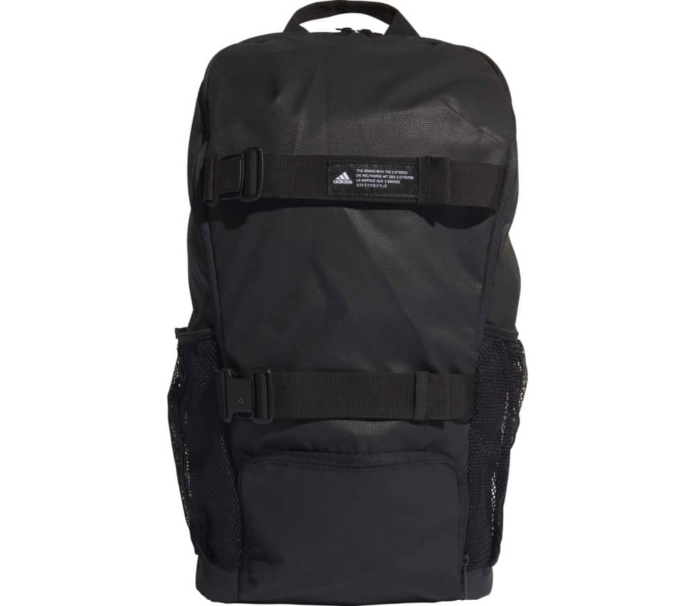 4Athlts ID Men Backpack