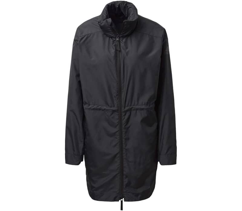 TERREX Urban WIND.RDY Women Parka