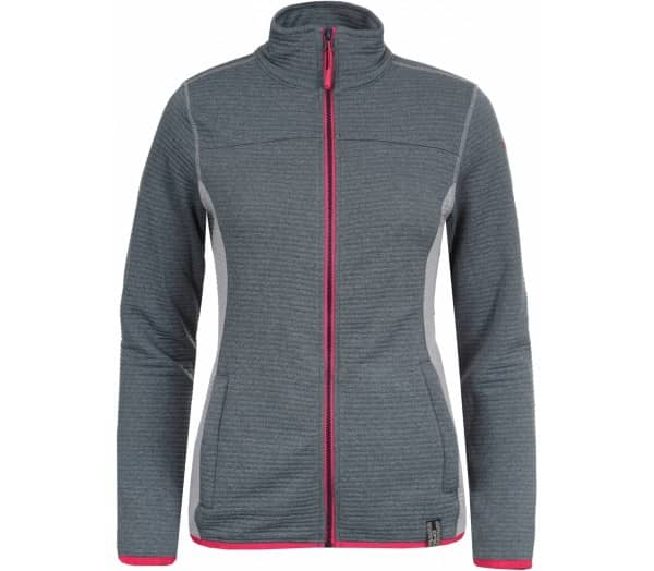 ICEPEAK Sheila Women Jacket - 1