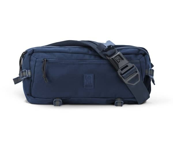 CHROME Kadet Shoulder Bag - 1