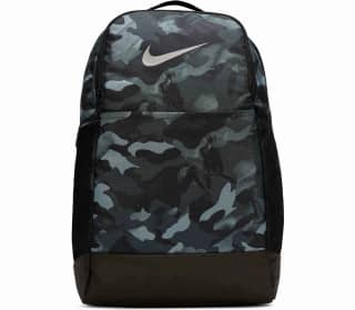 Nike Brasilia 9.0 Sac training