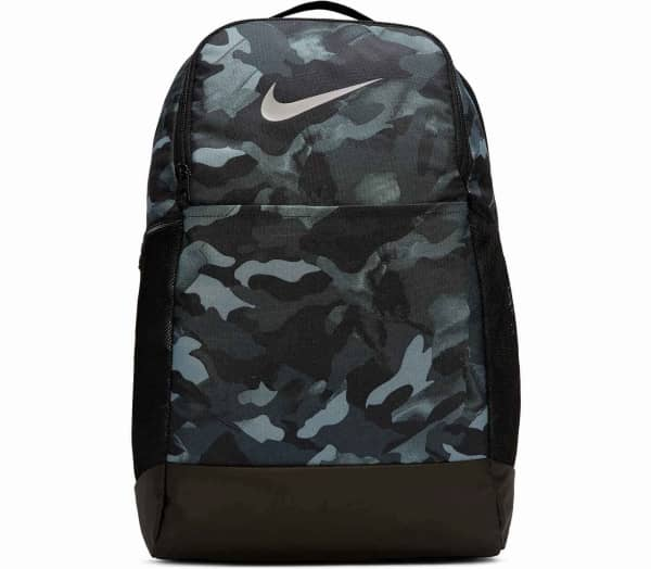 NIKE Brasilia 9.0 Training Bag - 1