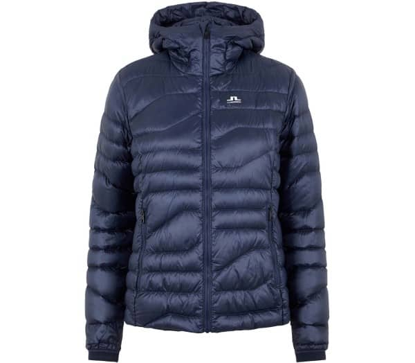 J.LINDEBERG Emma Women Down Jacket - 1