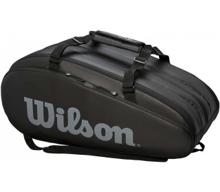 Wilson Tour 3 Comp Tennistasche