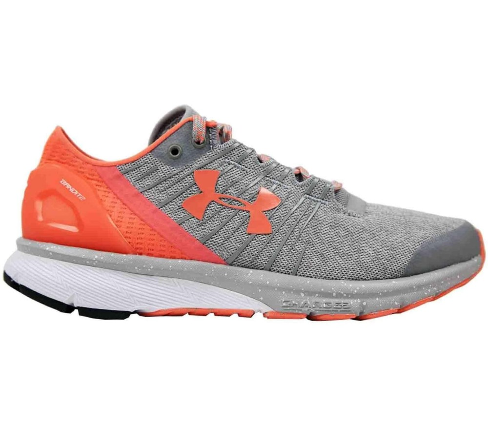 Everyday Stability Shoes For Women