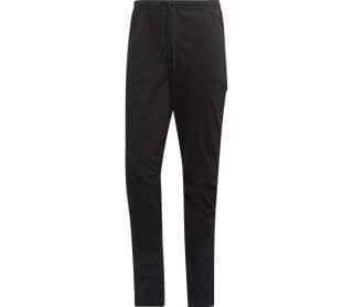 Skyrun Men Trekking Trousers