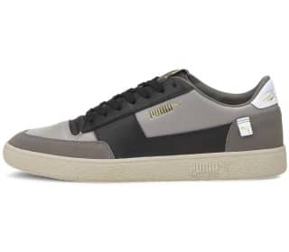 Ralph Sampson MC Herr Sneakers