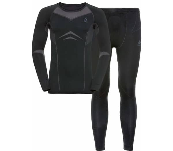ODLO Set PERFORMANCE EVOLUTION LIGHT Herren Funktionsunterwäsche - 1