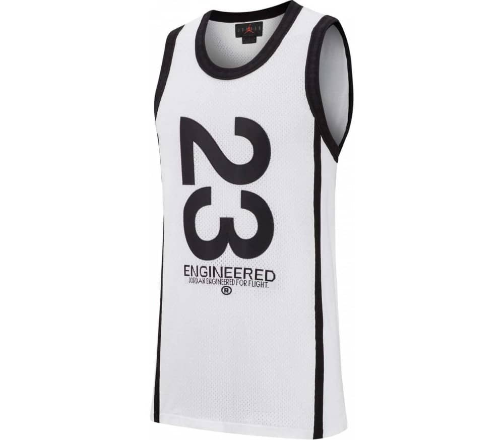 23 Engineered Men Tank Top