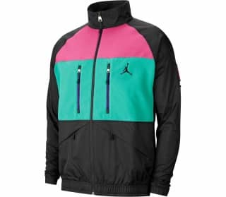 Mountainside Herren Sweatjacke