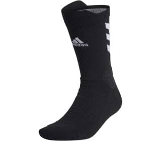 adidas Ask Crew MC Tennis Socks