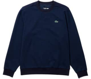 Lacoste Logo Men Sweatshirt