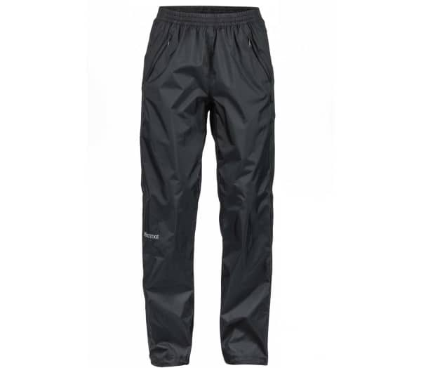 MARMOT PreCip Eco Women Outdoor Trousers - 1
