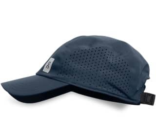 On Lightweight Running Cap