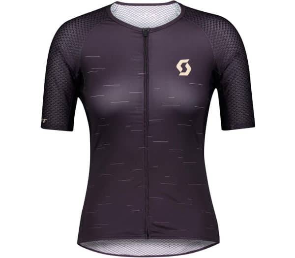 SCOTT RC Premium Climber Women Cycling Jersey - 1