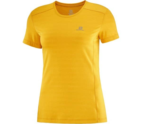 SALOMON XA Women Running-Top - 1