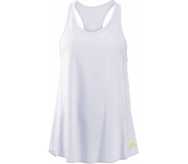 HEAD Vision A Line Women Tennis Dress - 1