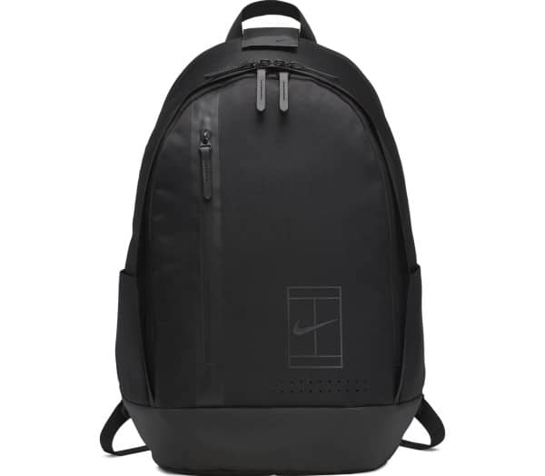 NIKE Court Advantage Tennis Backpack - 1