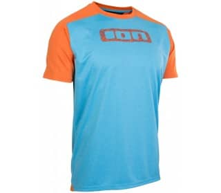 ION Traze Hombre Jersey