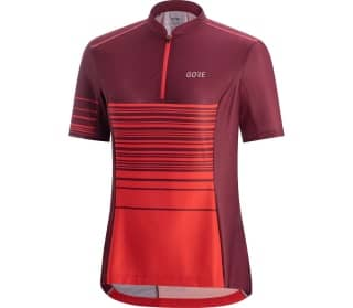 GORE® Wear C3 Women Cycling Jersey