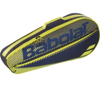 Babolat Racket Holder 3 Essential Tennistasche
